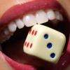 Зубная паста АСЕПТА - комплексный подход к здоровью зубов