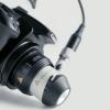 Новейшее оборудование - дерматоскоп