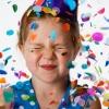 Как провести праздник для ребенка
