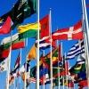 Для чего нужны флаги?