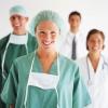 Надежная диагностика и качественное лечение с профессионалами СМ-Клиники