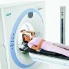 Лечение опухолевых заболеваний методом лучевой терапии
