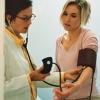 Гипертонический криз: лечение и профилактика
