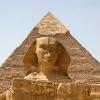 Литературные произведения Древнего Египта