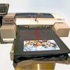 Развитие бизнеса в возможностях принтеров