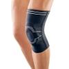 Протезирование тазобедренного и коленного суставов в Израиле
