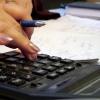 Как сэкономить на бухгалтерских услугах