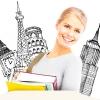 Чехия и образование за рубежом