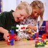 Как облегчить адаптацию к детскому саду