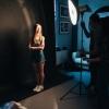 Что нужно для хорошей студийной фотосессии?
