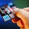 Кредитная карта «Visa»