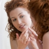 Лечение акне и демодекоза