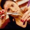 Парикмахерская на дому – бизнес идея для мастеров своего дела