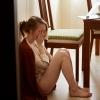 Как понять что пора обращаться к психологу?