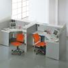 Европейская мебель для Вашего офиса по умеренным ценам