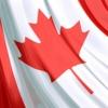 Учеба и образование в Канаде
