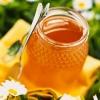 Характеристики меда и его свойства