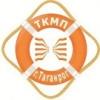Таганрогский колледж морского приборостроения (ТКМП)