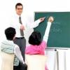 Курсы английского языка – прихоть или необходимость?