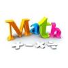 Математика в школе и за ее пределами