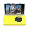Яркий и стильный смартфон Nokia Lumia 1020