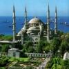 Правда об экскурсиях в Турции