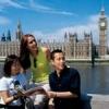 Пройти курсы английского языка за границей – правильное решение!