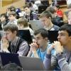 Омское Правительство обсудит возможность создания в регионе опорного гуманитарного университета