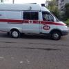 Новые машины скорой помощи появятся в здравоохранении Омской области