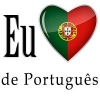 Курсы португальского языка в Москве и СПб