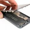 Замена дисплея на iPhone 5: тонкости работы