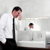 Аденома предстательной железы: причины возникновения, симптомы и лечение