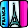 Варианты обучения на курсах французского языка в Москве