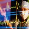 Диагностика заболеваний на современном оборудовании