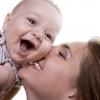Эффективные методы лечения бесплодия
