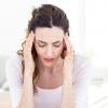 Способы устранения боли