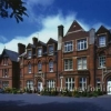Английский колледж - Kent College