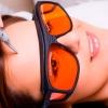 Лазерный пилинг для красоты вашей кожи