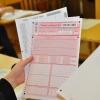 Омские школьники начали выбирать предметы для сдачи ЕГЭ