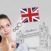 Изучение английского языка: самый быстрый метод