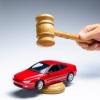 Помощь автоюриста при покупке автомобиля