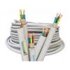 Как устроен и как производят силовой электрический кабель