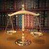 Юридическая или адвокатская контора, куда обратиться?