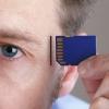Улучшение памяти при лечении Семаксом