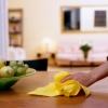 Агентство по уборке квартир