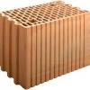 Чем привлекательны керамические блоки