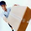 Есть ли польза от компаний по организации международных перевозок?