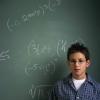 Домашнее задание: проблема для ребенка или его родителей?