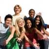Чем живет современная молодежь