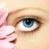 Преимущества контактных линз в сравнении с очками